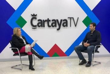 Cartaya Tv | Cartaya Actualidad (12-11-2020)