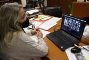 El Equipo de Gobierno lleva al Pleno una inversión de un millón de euros en medidas urgentes para paliar el efecto del COVID en la localidad