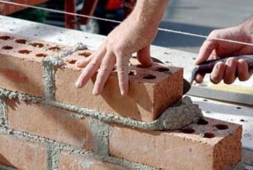 El Ayuntamiento facilita el acceso de los cartayeros a las ayudas para la rehabilitación de viviendas
