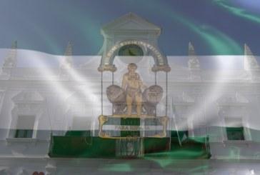 Cartaya Tv | Acto Institucional 28 de Febrero Día de Andalucía