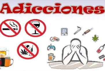 De Buena Mañana | En el día de hoy hablamos sobre las adicciones