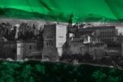 De Buena Mañana | En el día de hoy hablamos sobre el significado de ser andaluz