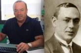 El legado de Blas Infante, el padre de la patria andaluza