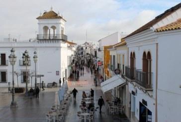 El Ayuntamiento de Cartaya muestra su satisfacción por la reactivación de la actividad económica de la localidad