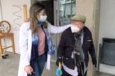 Cartaya Tv | Los residentes con mayor movilidad podrán salir de paseo