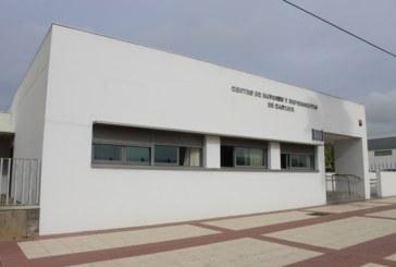 Apoyo municipal al Centro de Mayores y Dependientes de Cartaya, protagonista del pleno