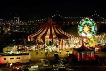 De Buena Mañana | Las Ferias y los Circos, uno de los sectores más afectados por la pandemia