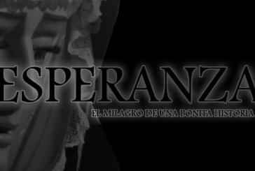 Cartaya Tv | Esperanza, el comienzo de una bonita historia (31-03-2021)