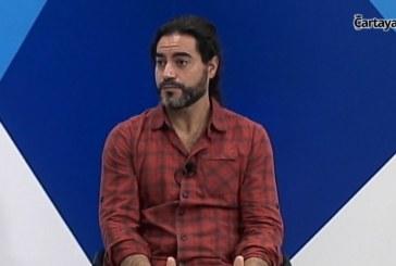 Cartaya Tv | Cartaya Actualidad (04-05-2021)