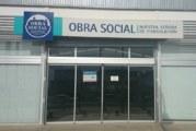 El Comedor Social de Cartaya necesita ampliar el número de voluntarios