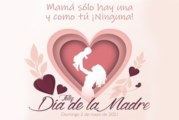 De Buena Mañana | 2 de mayo, Día de la Madre