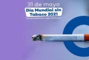 De Buena Mañana   Comprometerse a dejar de fumar