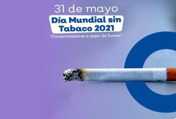 De Buena Mañana | Comprometerse a dejar de fumar