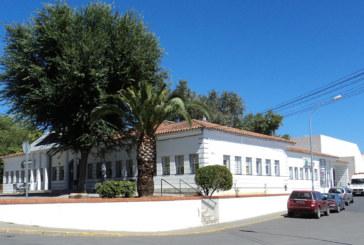 Cartaya recibe la certificación de calidad que otorga la Agencia de Calidad Sanitaria de Andalucía