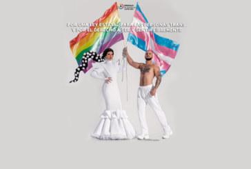 De Buena Mañana | Cartaya celebra el 28 de junio la Fiesta del Orgullo LGTBI