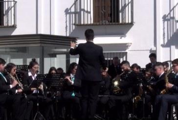 De Buena Mañana   Concierto de la Banda de Música de Ateneo Musical Cartayero