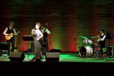 Cartaya Tv   Allanamiento de Mirada en concierto presenta: Blues de Gas