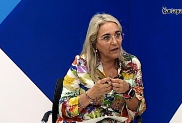 Cartaya Tv | Cartaya Actualidad (16-07-2021)