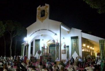 Cartaya Tv | Pregón de Pregones, de la Hdad. de San Isidro Labrador de Cartaya