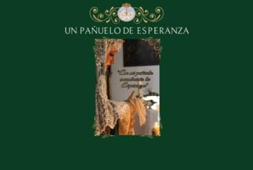 """De Buena Mañana   """"En mi pañuelo encontraras la Esperanza"""""""