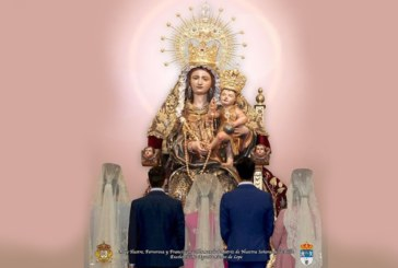 De Buena Mañana | Cultos en honor a Ntra. Sra. de la Bella de Lepe 2021