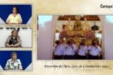 Cartaya Tv | Tradiciones, Costumbres de un Pueblo (16-09-2021)