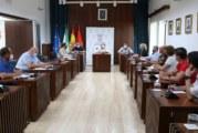 El Ayuntamiento crea una comisión técnica para analizar los daños causados por las inundaciones