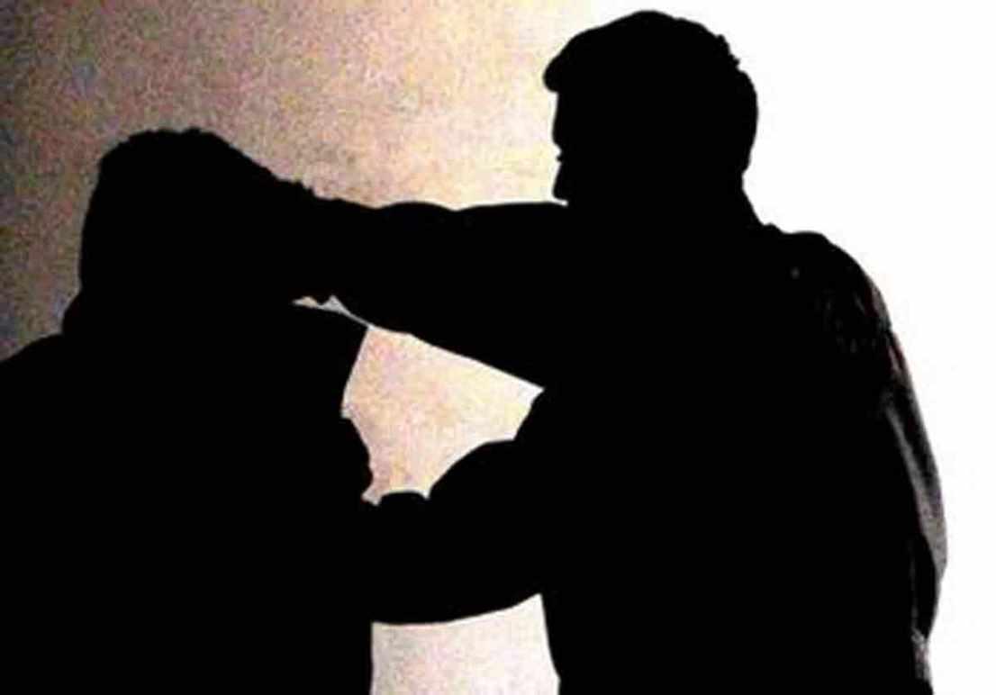 Cassinate – Aggredisce il presunto rivale in amore e lo spedisce in ospedale. Denunciato un 37enne di Minturno