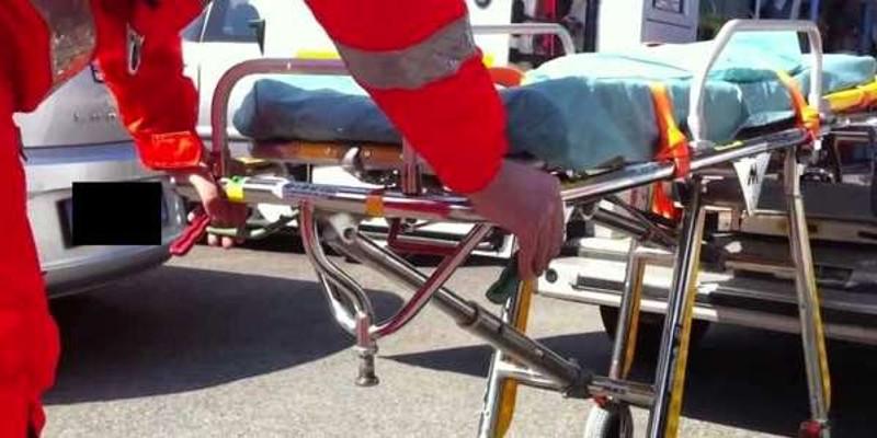 Cassinate – 80enne muore in piscina ad Arce. Un malore la probabile causa del decesso