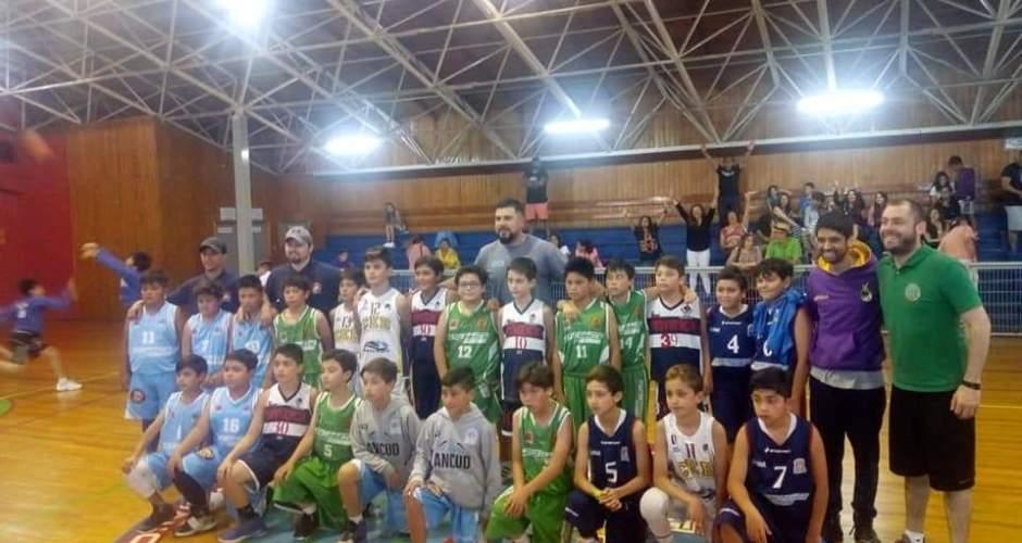 Providencia ganó en Curaco de Vélez