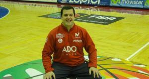 Vuelve a Chile y dirigirá en Deportes Castro