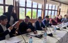 Chiloé: incorporan a cinco comunas al Plan Nacional Zonas Rezagadas.