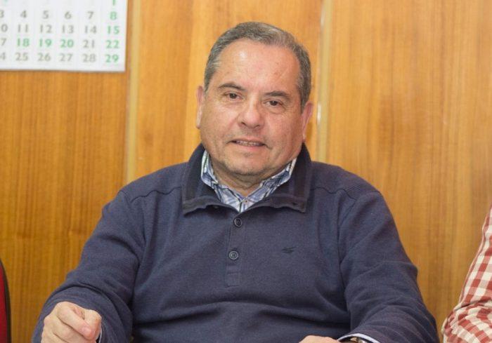 Chiloé: Core solicita agilizar proyectos de APR para la provincia.