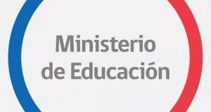 Chiloé: alumnos de cuartos medios finalizan año según calendario. PSU sufre modificación..