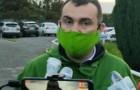 Castro: llaman a mantener medidas de prevención para evitar contagios por Coronavirus
