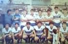 Marítimo y Estudiantes cumplieron años