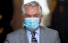 Chiloé: Ministro de Salud se refirió al error programático en aplicación de vacunas en la provincia.