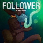 Follower Chapter 1: Velox