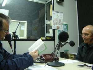 RADIO CIDADANIA-14-05-2006-1