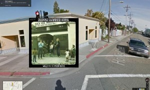 creedence-clearwater-revival-street-view