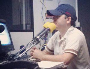radio-marcelo