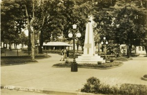 AVARE-1941-LARGO SAO JOAO