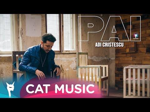 Adi Cristescu – PAI