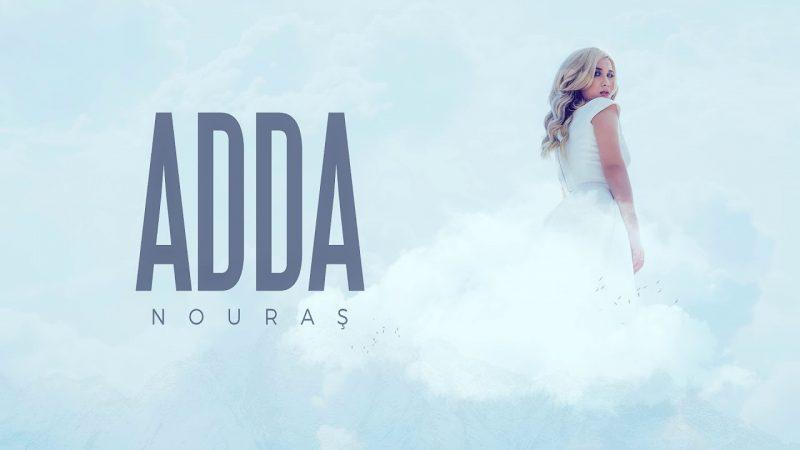 ADDA – Nouras