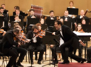 Vlad_Agachi_orchestra