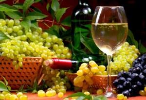 struguri vin