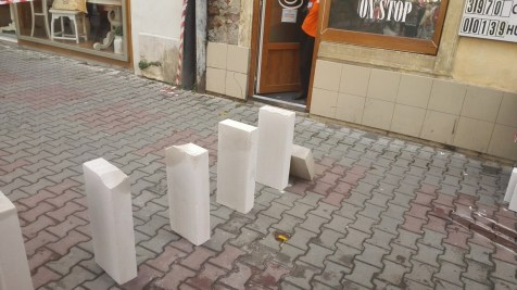 Cluj Dominoes 2015 (3)