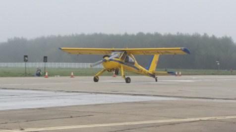 simulare accident aviatic2