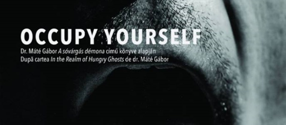 occupy-yourself