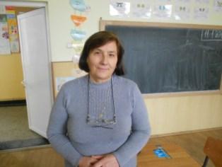 invatatoare_sandulesti